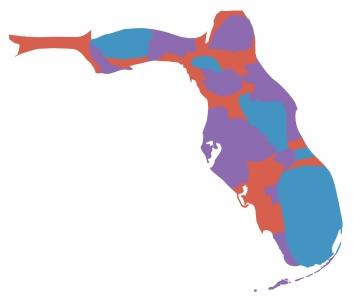 Florida Senate Race 2018